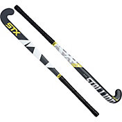STX Stallion 300 Field Hockey Stick