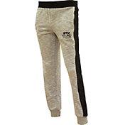 STX Little Boys' French Terry Jogger Pants