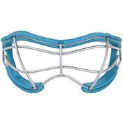STX Girls' 2See Lacrosse/Field Hockey Goggles