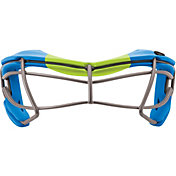 STX Girls' Rookie Lacrosse/Field Hockey Goggles