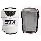 STX Men's Cell III Lacrosse Elbow Pads