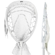 STX Men's Eclipse Strung Lacrosse Goalie Head
