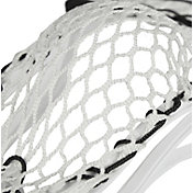 STX Lacrosse Dry Mesh Lite