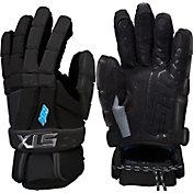 STX Men's K18 Lacrosse Gloves