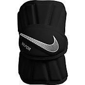 Nike Men's Vapor 2.0 Lacrosse Arm Pads
