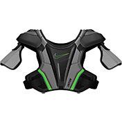 Nike Men's Vapor 2.0 Lacrosse Shoulder Pads