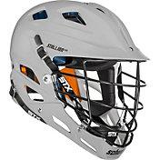 STX Stallion 600 Lacrosse Helmet