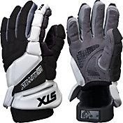 STX Men's Stallion HD Lacrosse Glove