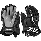STX Senior Surgeon 100 Hockey Gloves