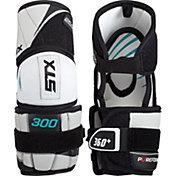 STX Surgeon 300 Senior Hockey Elbow Pads