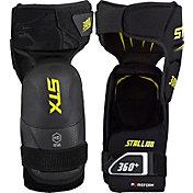 STX Stallion 300 Senior Hockey Elbow Pads