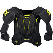 STX Stallion 300 Senior Hockey Shoulder Pads