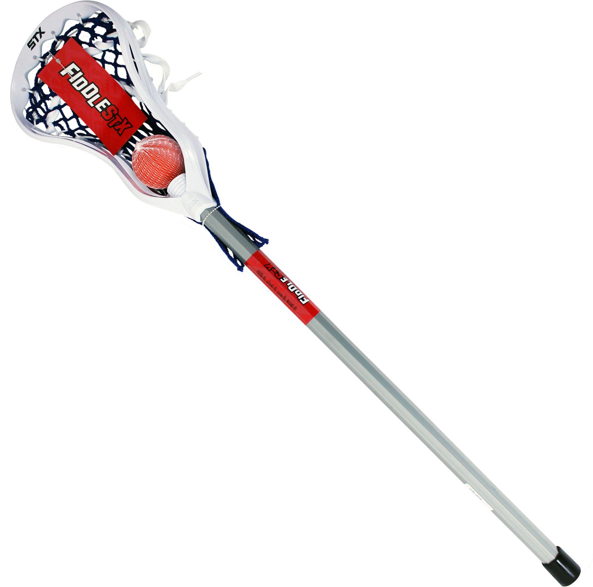 Lacrosse Sticks For Kids Kids Matttroy