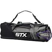 STX Challenger 42'' Lacrosse Equipment Bag