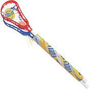 Mini Lacrosse Sticks