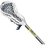 STX FiddleSTX Mini Power Lacrosse Stick