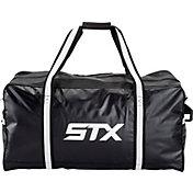 STX Hockey Large Premium Bag