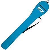 STX Women's Essential Stick Bag 2014