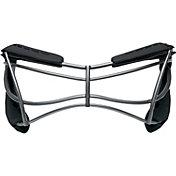 STX Women's 2See Pro TI Lacrosse/Field Hockey Goggles