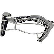STX Women's 4Sight View Lacrosse Goggles