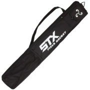 STX Prime Field Hockey Stick Bag