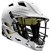 STX Youth Stallion 100 Lacrosse Helmet