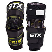 STX Youth Stallion 100 Lacrosse Arm Pads