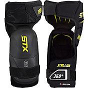 STX Stallion 300 Junior Hockey Elbow Pads