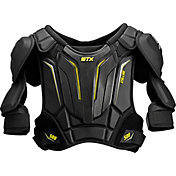 STX Stallion 500 Junior Hockey Shoulder Pads