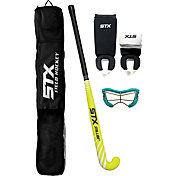 STX Stallion 50 Junior Field Hockey Package