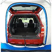 Napier Sportz SUV 4-5 Person Tent