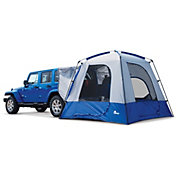 Napier Sportz SUV 4-5 Person Tent