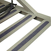 Summit High Traction Strips – Set of 5