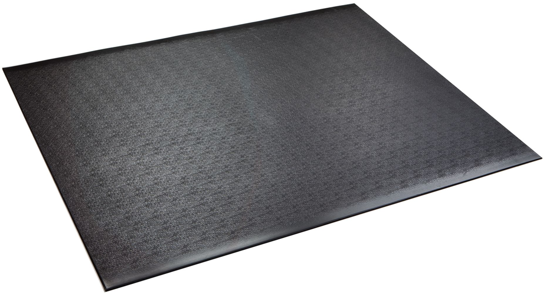Supermats Large Gym Mat Dick S Sporting Goods