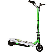 Surge Boys' Electric Scooter