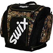 Swix Camo Tri Pack
