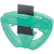 North by Swix Pocket Edge Sharpener