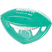 North by Swix Diamond Pocket Edge Sharpener