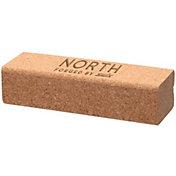 Northy by Swix Polishing Cork