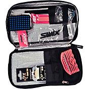 Swix Pro Snowboard Wax & Tool Kit