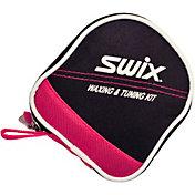 Swix Alpine Tool & Wax Starter Kit