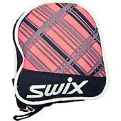 Swix Snowboard Tool & Wax Starter Kit