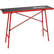 Swix Portable Waxing Table