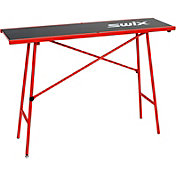 Swix Portable Waxing Table
