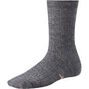 SmartWool Cable II Crew Sock