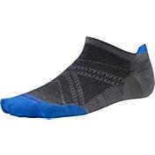 SmartWool PhD Ultra-Light Micro Running Socks