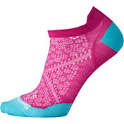 SmartWool Women's PhD Ultra-Light Micro Running Socks
