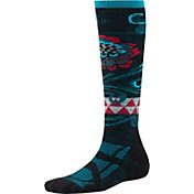 SmartWool Women's Ski Medium Socks