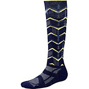 SmartWool Women's Snowboard Medium Socks