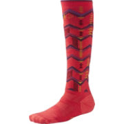 SmartWool Women's Snowboard Medium Socks